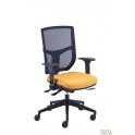 Darbo kėdė NOW Ultra