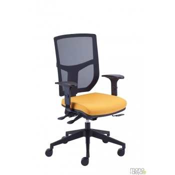 Office chair NOW