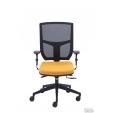 Darbo-kėdės-biurui