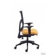 Kėdės-jaunuolio-kambariui