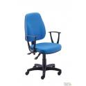 Biuro kėdė Mistral Plus