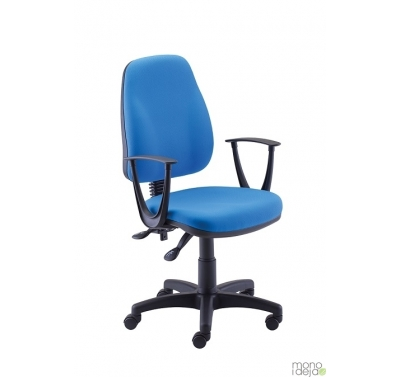 Office chair Mistral