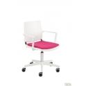 Biuro kėdė ATE