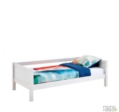 Sofa lova Nordic