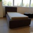 Viengulė-medžiaginė-lova