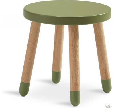 KId's stool