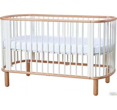 Kūdikio lovytė