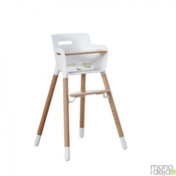 Maitinimo kėdutė