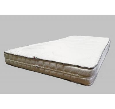 Foam mattress