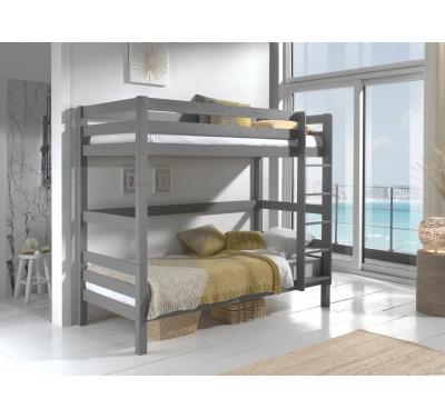Bunk bed H180