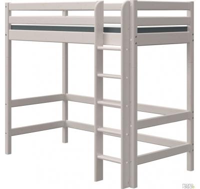 Aukštos lovos Flexa