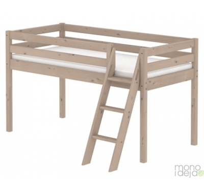 Flexa mid highbed