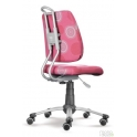 Swivel chair Actikid A3
