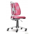 Kėdės prie kompiuterio