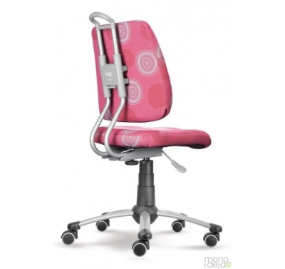 Auganti kėdė Actikid A3