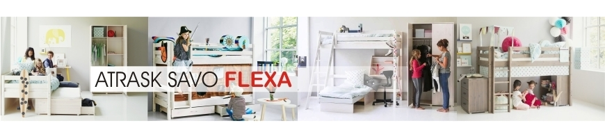 Flexa Classic