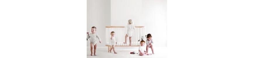 Lovytės kūdikiams