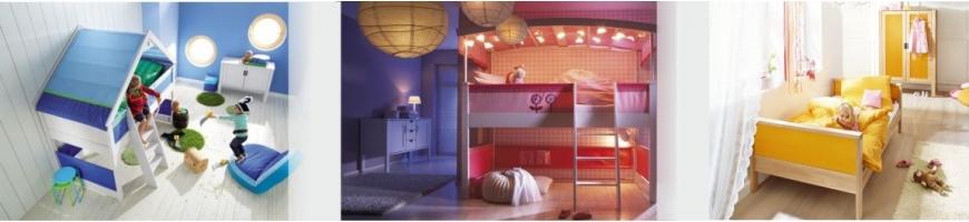 Matti furniture for children