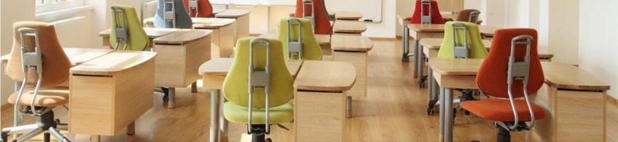 Study furniture