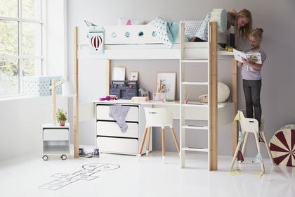 Vaikiškas kambarys vaikui